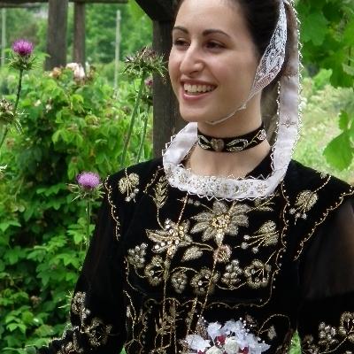 Adèle Karki-Gadonna